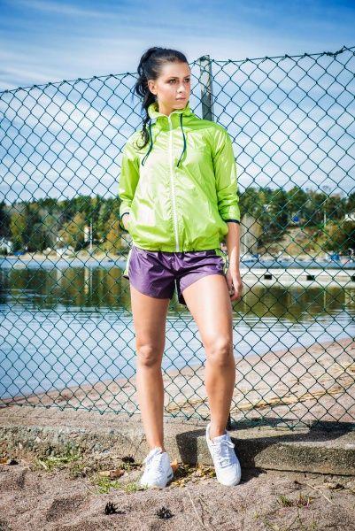 81 Best Images About Shiny Nylon On Pinterest Nike