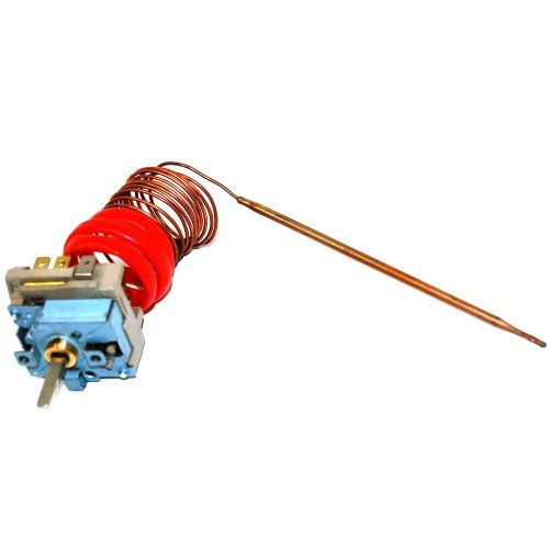 Thermostat Et51001 / J5 for Hotpoint Cooker Spares4appliances http://www.amazon.com/dp/B009NIKSK2/ref=cm_sw_r_pi_dp_mzguub142ZGE3