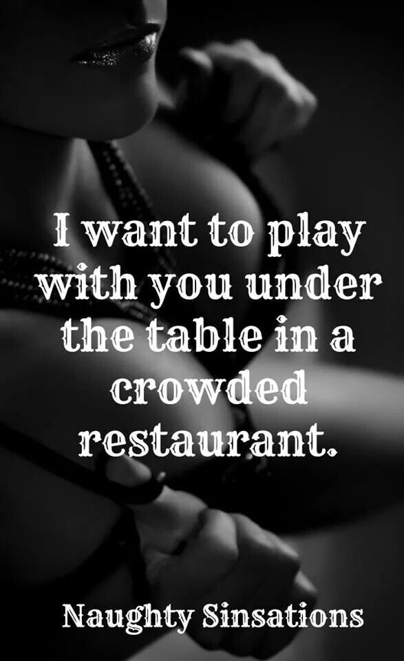Well, let's make a reservation!!!… bdsm master slave via pinterest