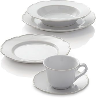 find this pin and more on casual dinnerware by