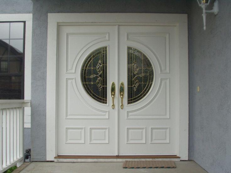 Front Door Hardware For Double Doors