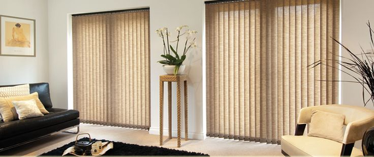 At Rian's Window Treatments we can make your new blinds to suit your needs and dress them up or down depending on the style and look you are after. We service Mandurah, through to Perth including Rockingham, Baldivis, Safety Beach and surround and remember we will come to you. Visit http://www.rianswindowtreatment.com.au/ for your share of blinds to suit your home perfectly.