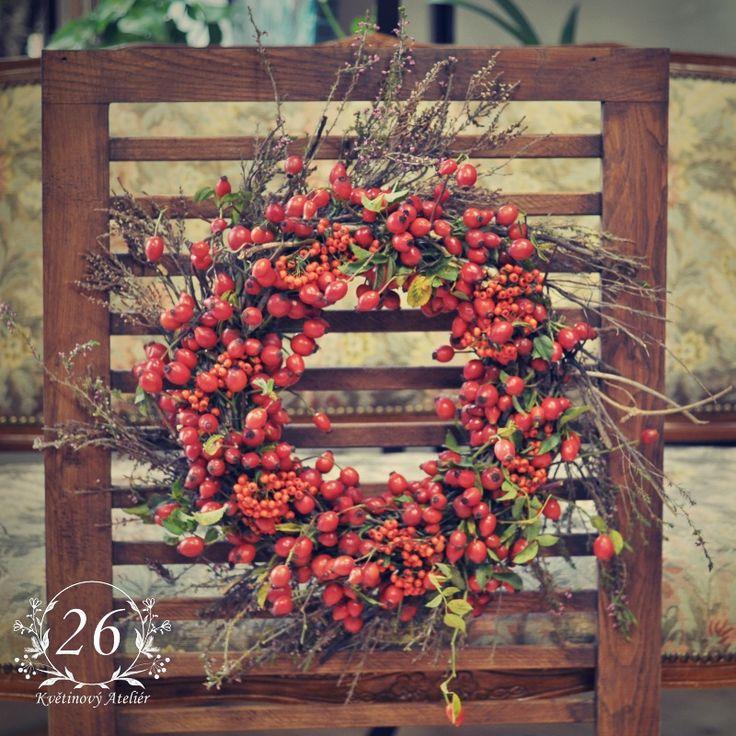 fotogalerie – Květinový Ateliér 26