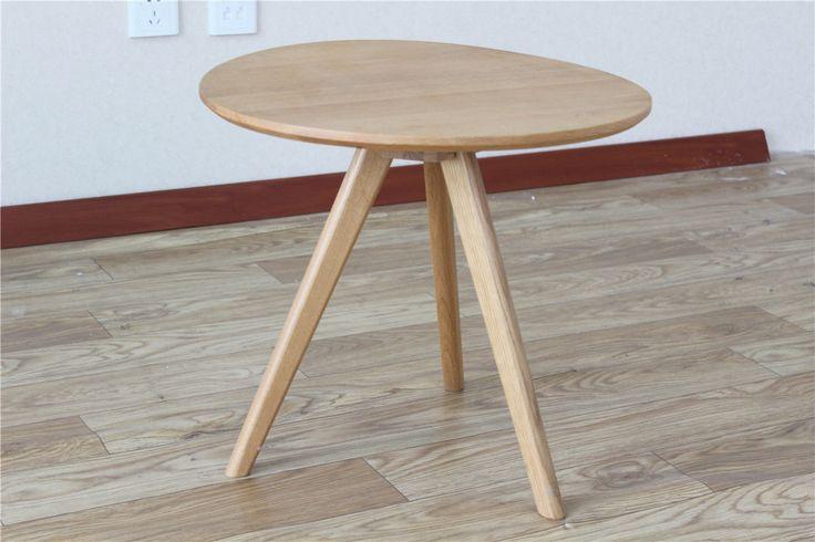 #livingroom #smalltable #woodentable
