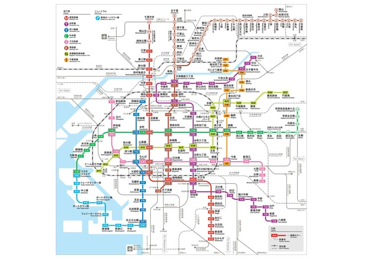 13 best Official Maps Metros Subway images on Pinterest Maps