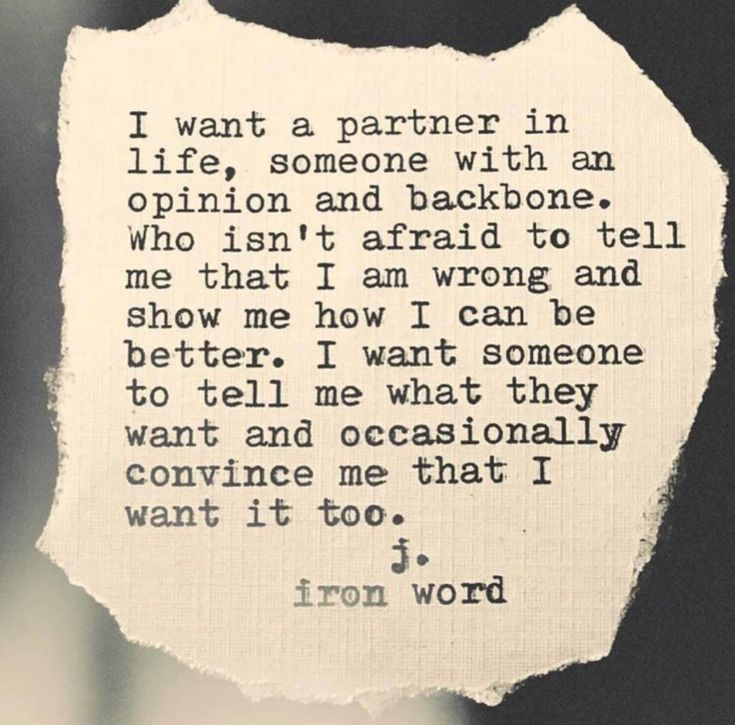 New Relationship Quotes Best 25 New Relationship Quotes Ideas On Pinterest  New .