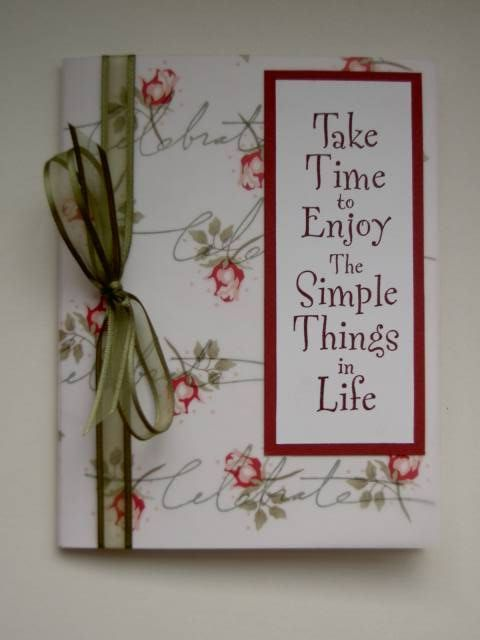 Pinterest Card Making Ideas Part - 50: Retirement Card By Stampinmagic - Cards And Paper Crafts At  Splitcoaststampers