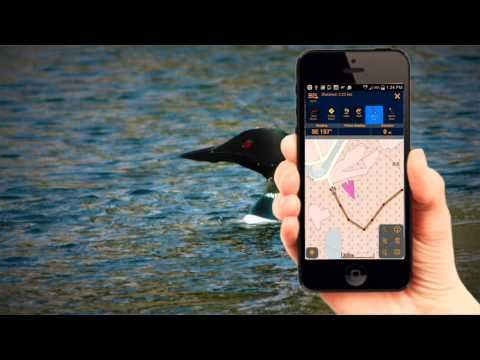 PathAway Outdoor GPS navigation Apps on iPhone, iPad and Android. Where the adventure begins! http://pathaway.com/purchase.php?id=buy