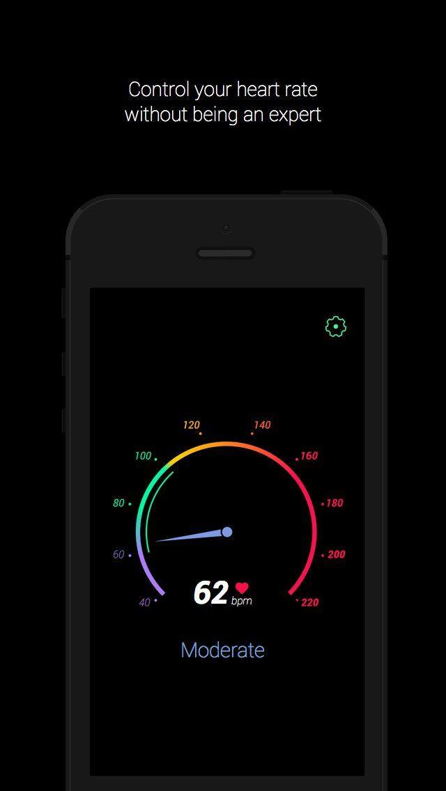 best data usage app ios 8