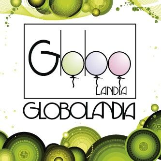 Sabías que Globolandia distribuye para Colombia el único globo en látex 100% biodegradable de marca Qualatex, el cual es amigo del medio ambiente ya que no causa daños en los cables de luz o cuando caen al mar y los delfines o peces se los comen ocasionándoles la muerte.