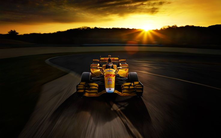 Download HD Honda F1 Race car only on wbfun. Check out our Race car and Backgrounds and download them on all your devices, Computer, Smartphone, Tablet.  #Race_car
