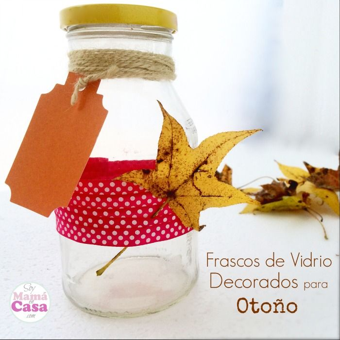 17 best images about recycling crafts manualidades de - Manualidades de reciclaje faciles ...