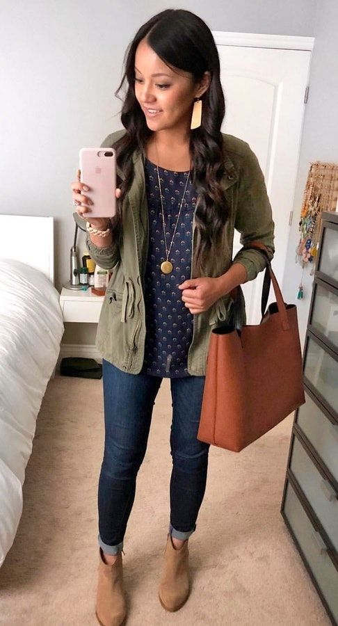 Winter outfits to copy right now – #copy #outfits #right #winter