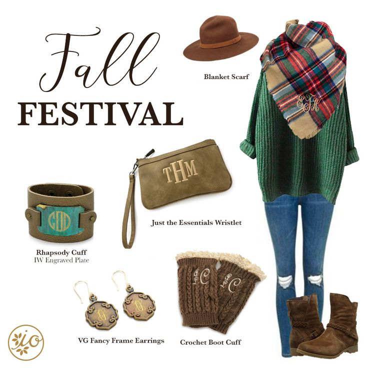 fall festival outfit inspiration initial outfitters. Black Bedroom Furniture Sets. Home Design Ideas