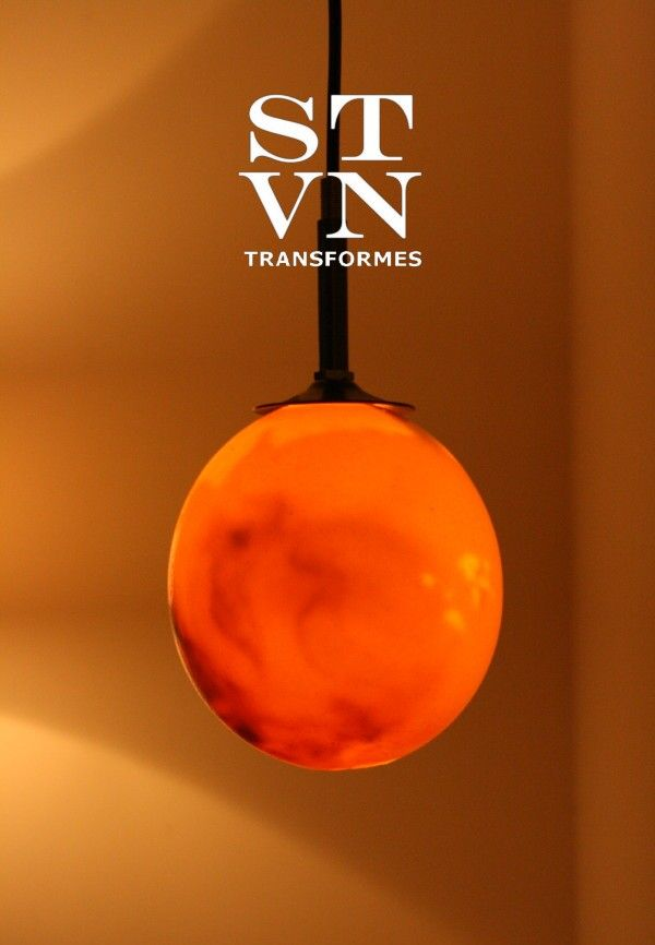 'EVI' #Pendant_Light Ostrich Egg #Κρεμαστο_Φωτιστικο. Upcycling objects into furniture, utility and decorative items, for private or professional use. #furniture #lighiting #accesssories #upcycled #recycled #one_of_a_kind.
