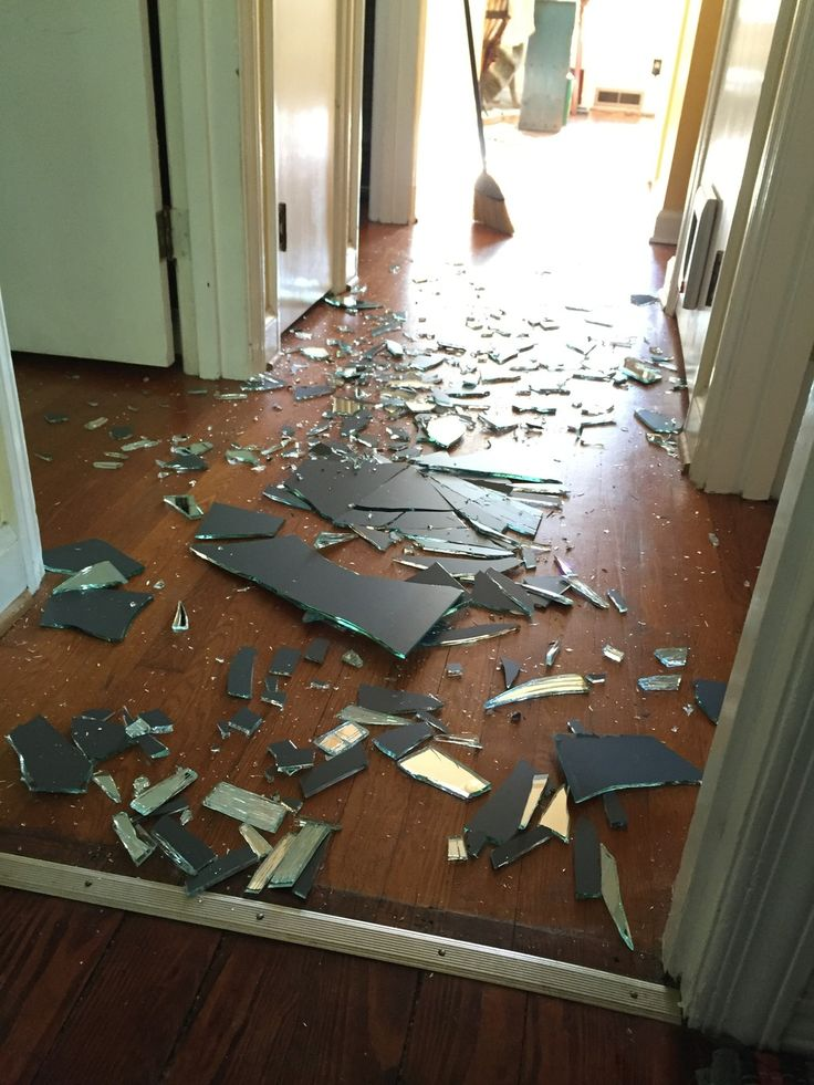 """BROKEN THINGS: this is incredibly powerful!  How easily we forget. I want to remember to read this before I do anything else, the next time I am incredibly angry w/ my kids and want to yell """"what have you done!?"""""""