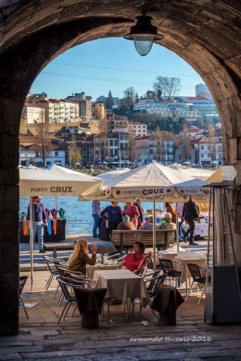 Foto de Porto photo.