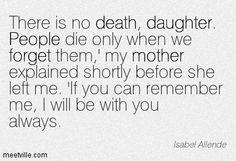 ... Mothers Death on Pinterest | Motherless Daughters, Margaret Sanger ... via Relatably.