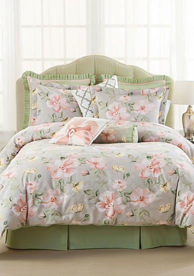 46 Best Bedding Sets Color Coordinating Inspiration