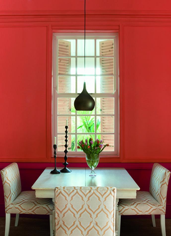 Interior Colour Trends 2014 28 best colour trends images on pinterest | color trends, colors