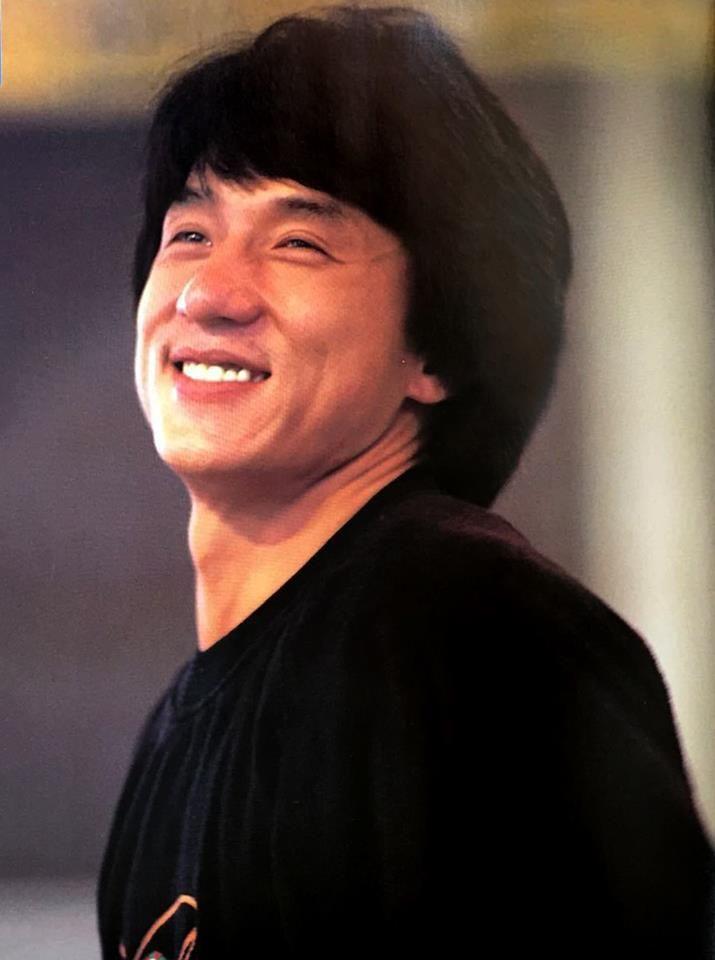 Pin By Girish Krishna On Action Movie Star Man Jackie Chan Action Movie Stars Actors