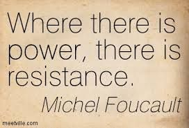 Oh I don't know the context but this is true in so many ways