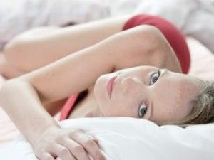 Top 10 Things Women Want You To Do In Bed click..... http://bedeosky.blogspot.com/2014/12/top-10-things-women-want-you-to-do-in.html
