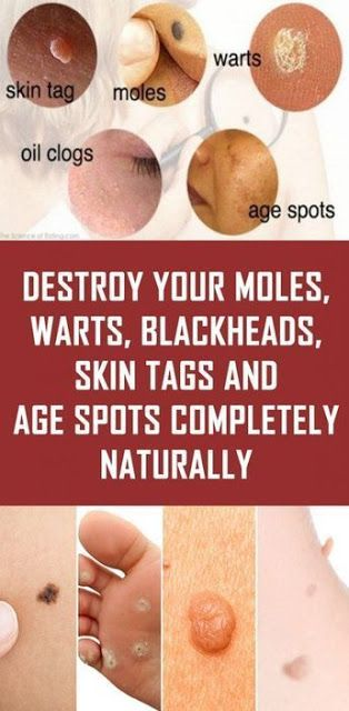 We've all seen many various pores and skin and wonder care merchandise meant to unravel …