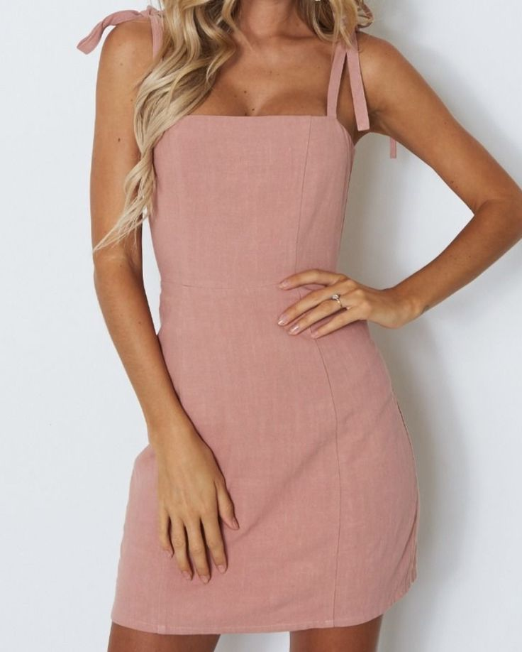 1206 best vestidos de verano images on Pinterest | Casual gowns ...
