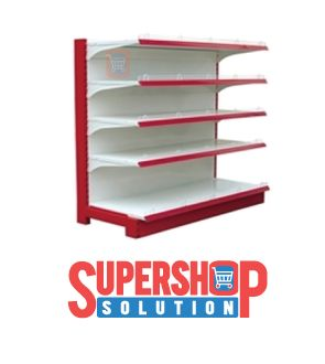 Click For Buy: http://supershopsolution.com/product/buy-super-shop-end-gondola-shelving-display-rack-in-bangladesh  Call for Buy: 01711 99 86 26 (10 am to 10 Pm) Email: supershopsolution@gmail.com  Website: http://www.supershopsolution.com   Facebook: https://www.facebook.com/supershopsolution  Youtube: https://www.youtube.com/supershopsolution  ===================================================== Tags: Super shop end gondola rack, super shop end gondola shelves, buy end gondola for super…