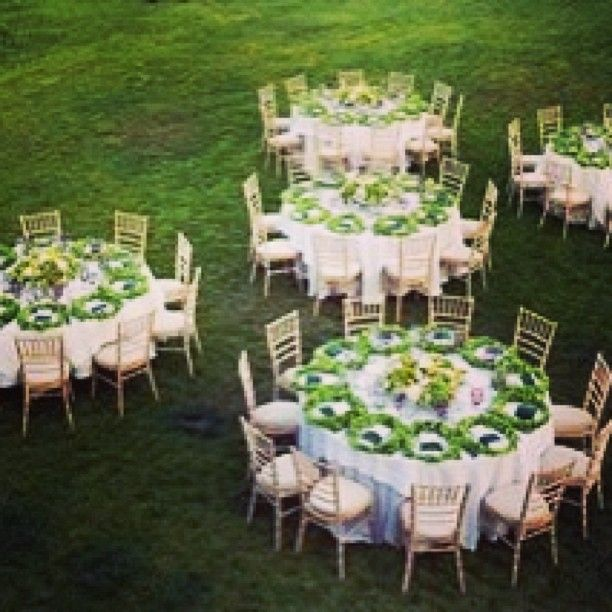 Anna Sourbati @theeventcompanygr Instagram photos | Webstagram