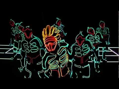 El Wire Magic - Wrecking Crew Orchestra