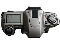 Nikon N65