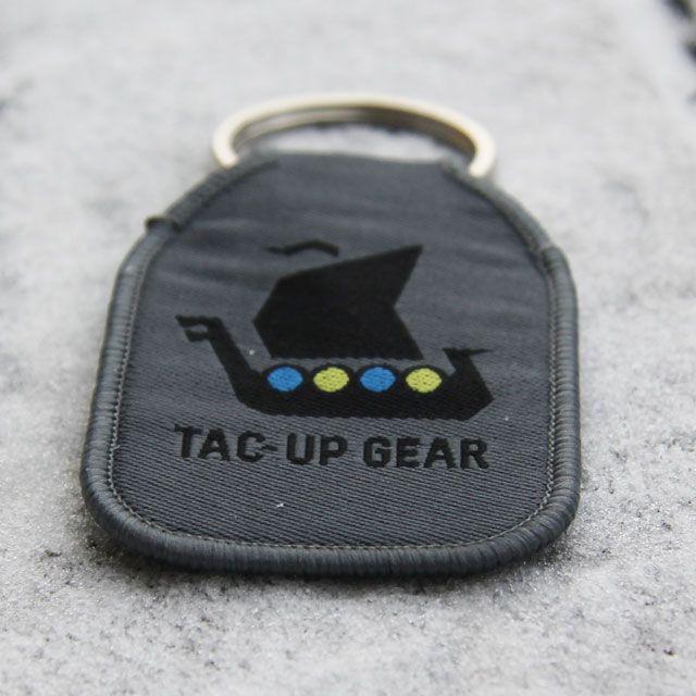 https://tacupgear.com/product/0517-tug-m90-keyring