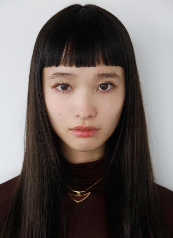 nwfcs:   Yuka Mannami (The Society)