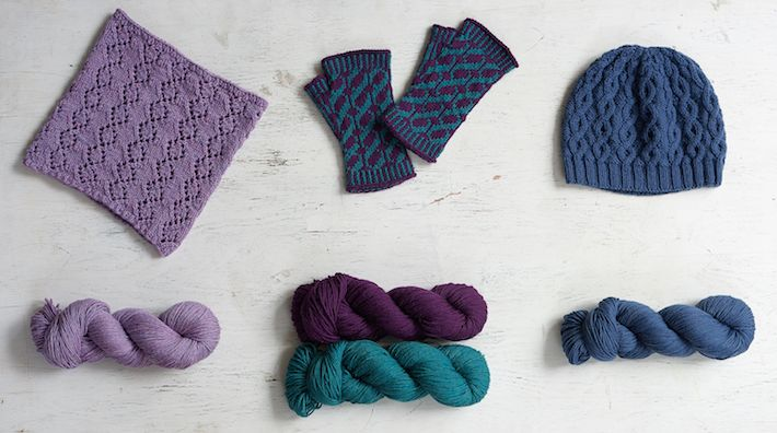 Knitting Essentials Yarn Separator : Images about knitting essentials on pinterest
