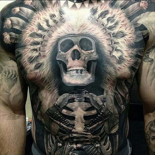 1276 best images about beautiful art of ink on pinterest for Tattoo shops wichita ks