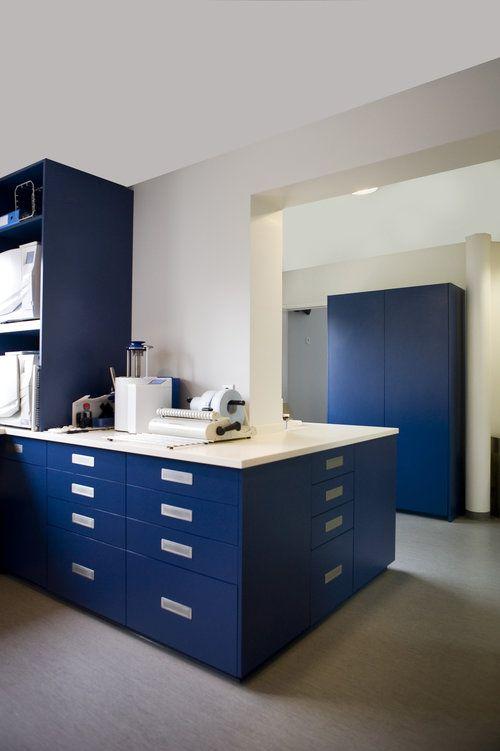 les 25 meilleures id es de la cat gorie design de cabinet dentaire sur pinterest design du. Black Bedroom Furniture Sets. Home Design Ideas