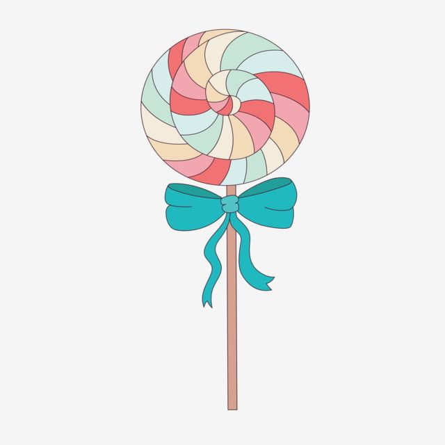 Lollipop Candy Cartoon Candy Lollipop Candy Clipart Hand Drawn Lollipop Sweet Png And Vector With Transparent Background For Free Download Imagens Dia Dos Namorados Arte Pop Vectores Free