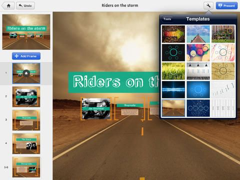 45 best iPad Apps images on Pinterest Educational technology - spreadsheet app free ipad