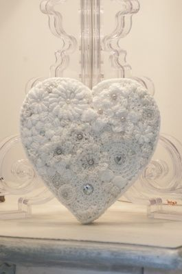 cuore_bianco_2