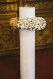 Αποτέλεσμα εικόνας για στολισμοσ γαμου με γυψοφυλλη