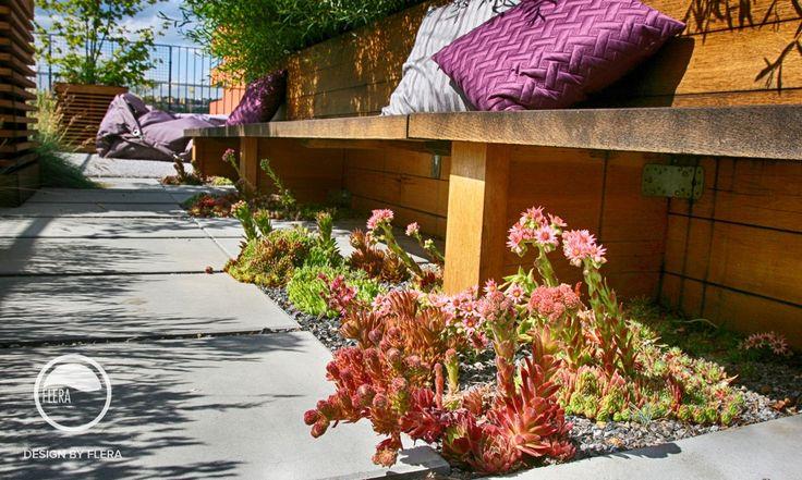 #landscape #architecture #garden #resting #place