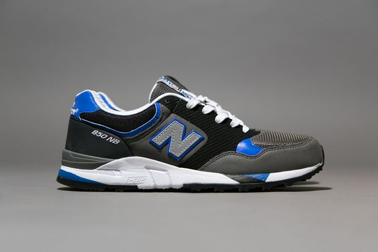 new-balance-850-spring-2014-collection-02