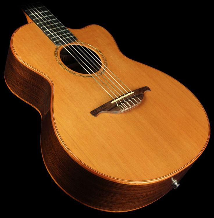 18 best lowden guitars images on pinterest acoustic guitar acoustic guitars and electric guitars. Black Bedroom Furniture Sets. Home Design Ideas