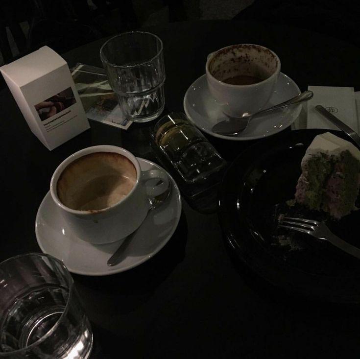 могут фото кофе ночью в кафе делается кухонный гарнитур