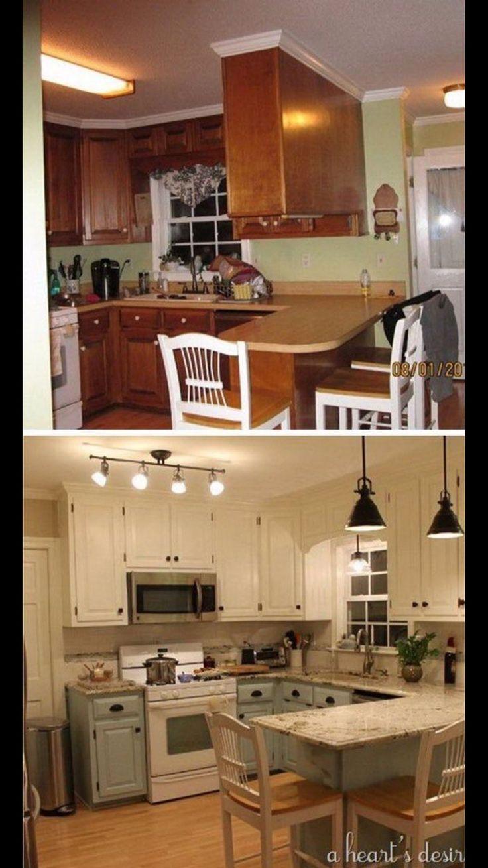 12 Best Cheap Home Decor Websites: 12 Best Smart Home Renovation Ideas On A Budget