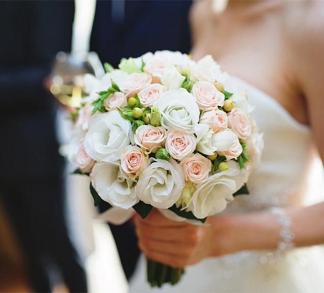 Getting Married in Barcelona? Hotel Camiral is a most spectacular location for celebrations of all kinds. From small gatherings to extravagant weddings.
