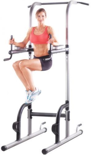 Welcome to our Store  Add store to Favorites Subscribe for Store Newsletter  Fast Free Shipping  Store Home Shop Categories ABOUT US SHIPPING RETURNS FEEDBACK  Pull Up Workout Station Home Gym Tower Exercise Equipment Strength Body Training  Fe...