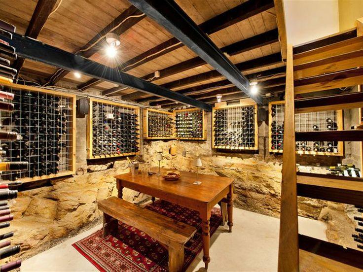 home wine room lighting effect. great in home wine cellar sydney room lighting effect